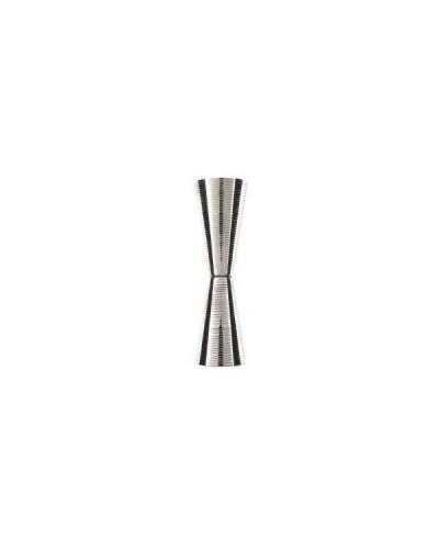 Slim Ring Mirror Doser H 14 Cm - 20/25/30ml