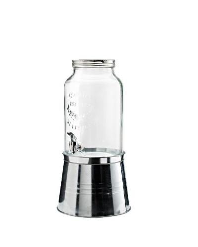 Big Jar 6lt