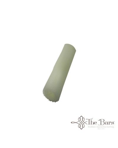 Tappetino Roll Trasparente 3mtx60cm