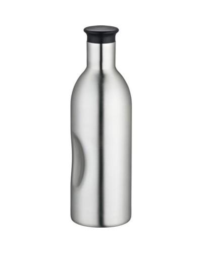 Sifone Soda Splash Lt 1,2