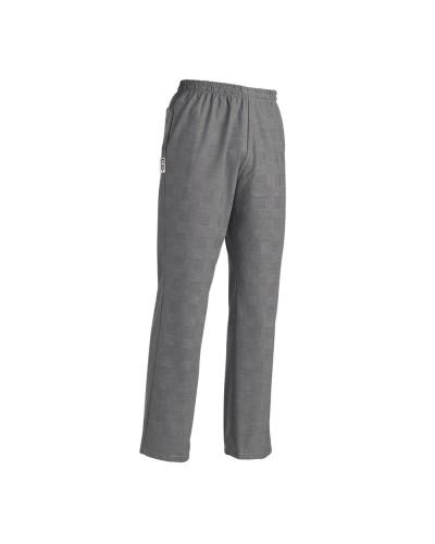 Pantalone Galles Grigio