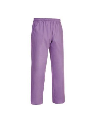 Pantalone Lilla