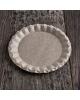 Piatti Cartoncino Kraft 23 cm 100 pz Usobio Biodegradabili