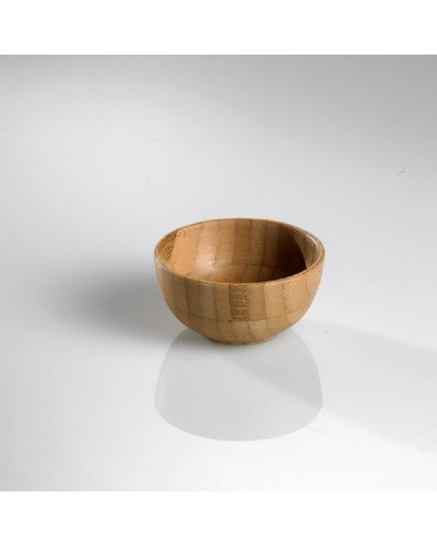 Ciotola Sushi Bamboo 11x4,5 cm Leone