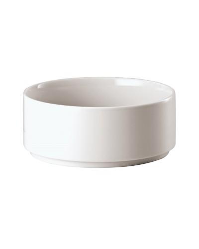 Coppa Porcellana Bianca Omnia Ø 17 cm Sambonet Paderno