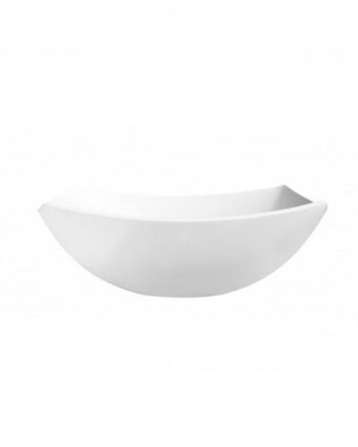 Coppa Delice Blanc 16 cm in Vetro Arcoroc