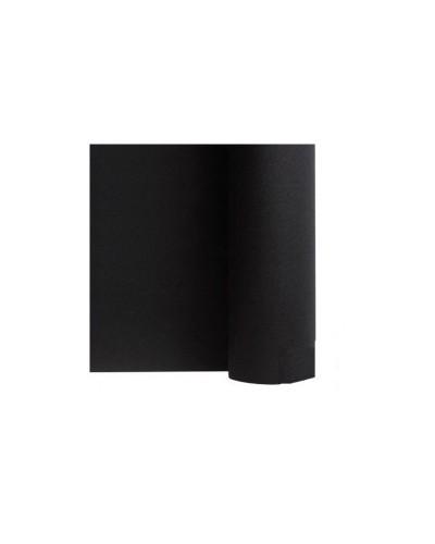 Tete A Tete Nero Tessuto Non Tessuto 40x120 cm 50 pz