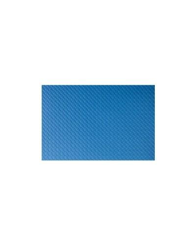 Tovaglietta Carta Blu 30x40 cm 250 pz