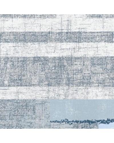 Tovagliolo Spunlaid Creed Azzurro 40x40 cm 50 pz Ventidue