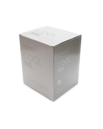 Salviettine Compresse Creho Cool 500 Pz Napkin