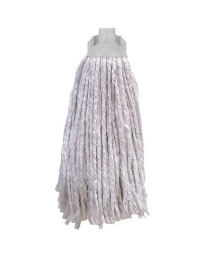 Ricambio Mop Cotone Dref 220 gr Apex