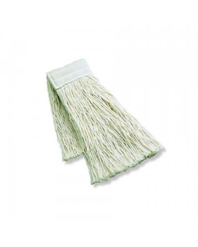 Ricambio Mop Cotone 400 gr IPC Tools