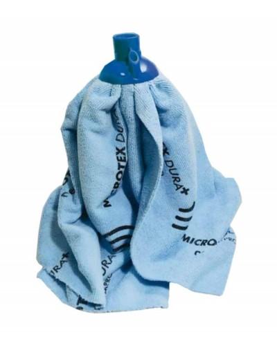 Mop Microfibra XXL Blu