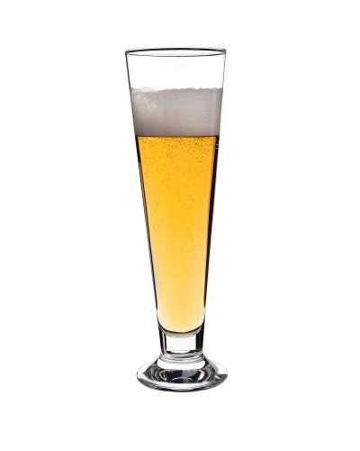 Set 3 Calici Birra Palladio 28,8 cl