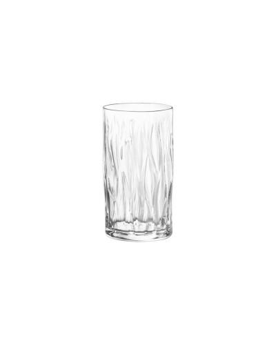 Set 6 Bicchieri Bibita Cooler Wind 48 cl