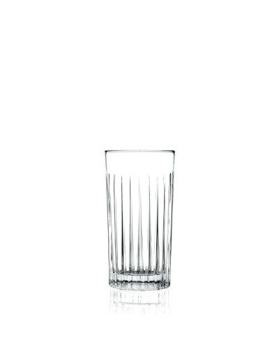 Set 6 Bicchieri Bibita Timeless 44,3 cl
