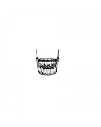 Set 12 Bicchieri Acqua Everest da 35,5 cl in Vetro Libbey