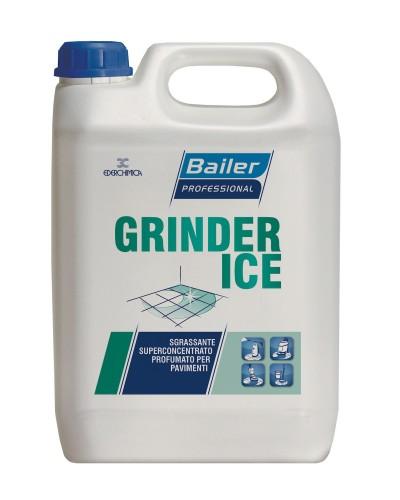 Sgrassatore Grinder Ice 6 kg