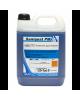 Detergente Sanitizzante Profumato Saniquat PM da 5 kg Aral