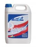 Igienizzante Deodorante Puligerm 5 kg