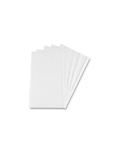 Carta Forno Bisiliconata a Fogli da 40x60 cm 500 pz