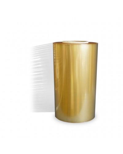 Pellicola Imballo Champagne 1500mt H 45 cm per Pallet e Pedane