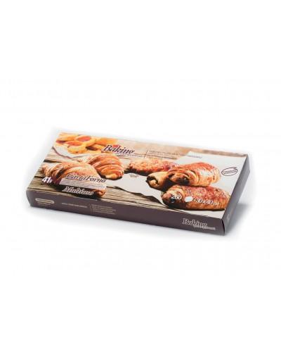 Carta Forno Baking a Fogli da 30x40 cm 260 pz