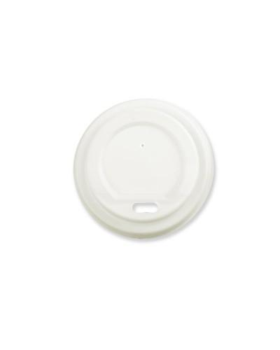 Coperchi per Bicchiere Bevande 180/240/350 ml 50 pz Brenta