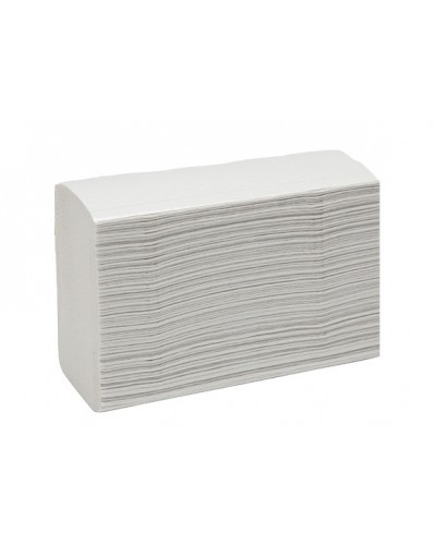 Asciugamani Carta Piegati a Z Save 120 pz per Dispenser Celtex