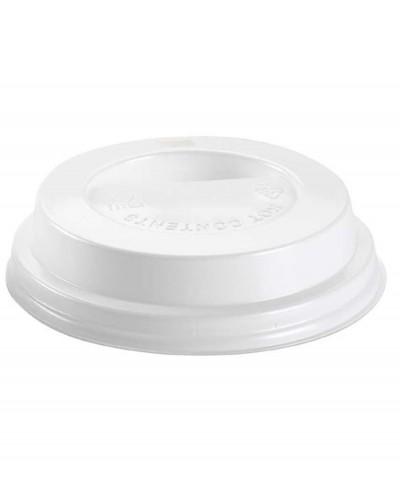 Coperchi Per Bicchiere Bevande Calde/Fredde  da 240 ml 100 pz Jungle