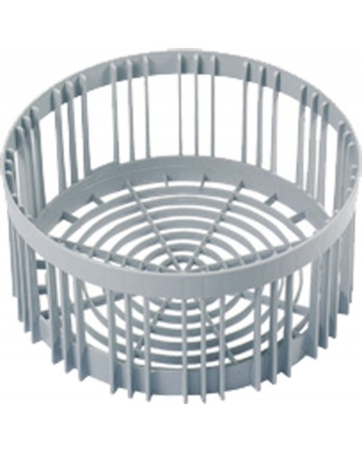 Cestello Tondo Ø 40 cm Universale per Lavabicchieri