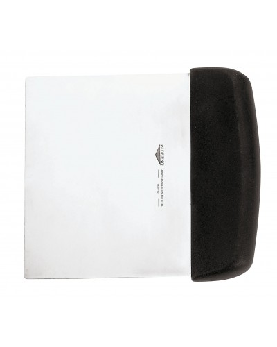 Raschia Tagliapasta Flessibile Acciaio Inox 12x9,5 cm Sambonet Paderno