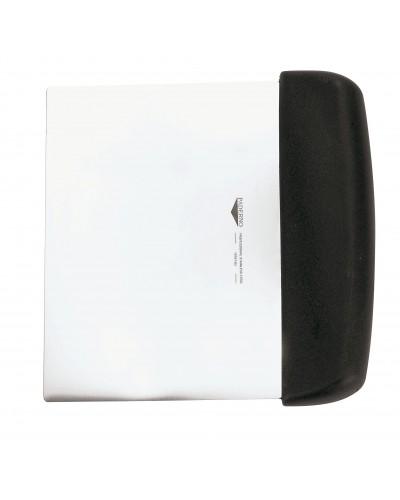 Raschia Tagliapasta Rigida Acciaio Inox 12x9,5 cm Sambonet Paderno