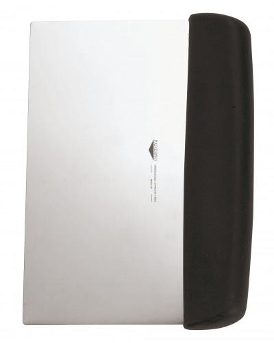 Raschia Tagliapasta Acciaio Inox 18x9 cm Sambonet Paderno