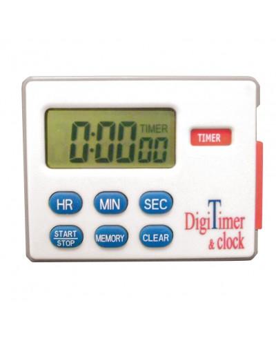 Timer Digitale H/M/S