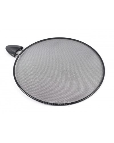 Paraschizzi Pentole Cucina 29 cm