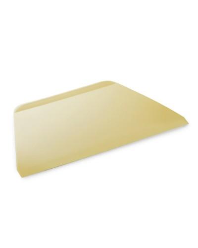 Spatola Taglia Impasto 21,6x12,8 cm