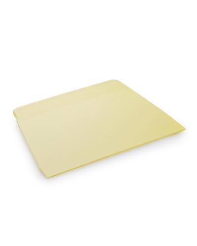 Spatola Taglia Impasto 13,5x10 cm