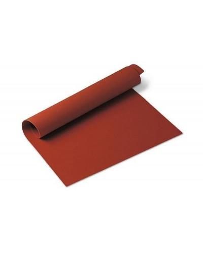 Tappetino Silicone 60x40 cm