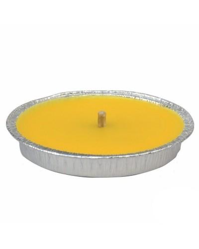 Citronella Per Esterni Anti Zanzare Ø 14 cm