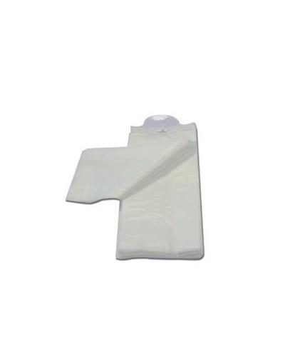Sacchetti Igienici Mini A Strappo per Assorbenti 65 pz P+L System