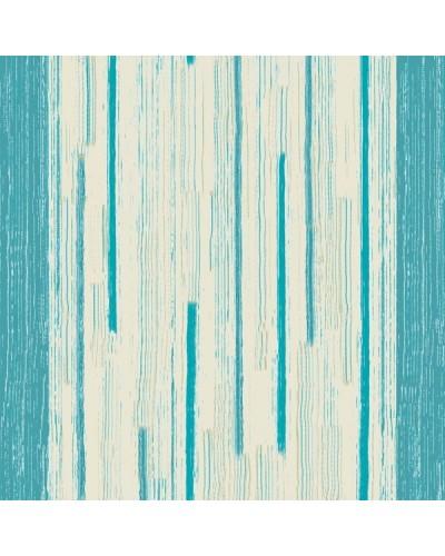 Tete A Tete Rot.spunlaid 48x120 Space Smeraldo 20p