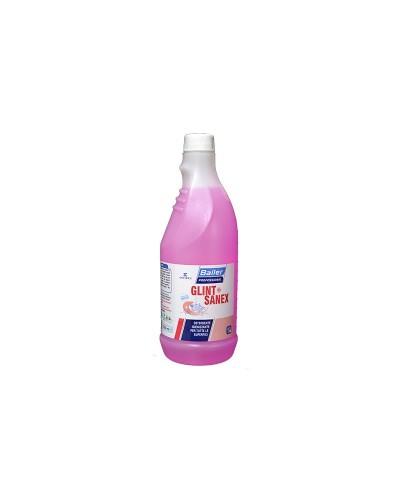 Detergente Igienizzante Glint Sanex 750 ml Bailer