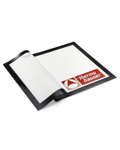 Tappetino Silicone Da Forno 38,5x28,5 cm Thermohauser