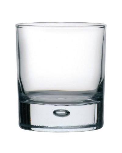 Bicchiere Centra Old Fashion Cl 33 Pz. 6