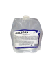 Gel Soap Igienizzante Mani 800 ml per Dispenser Kiter