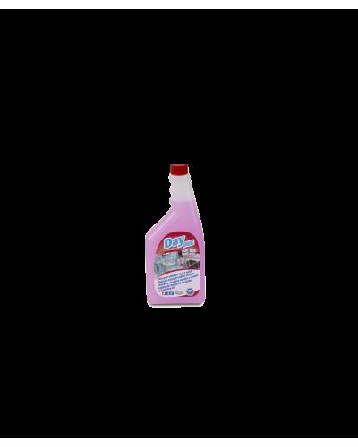 Detergente Sanificante Anticalcare Profumato Day 2 750 ml Kiter