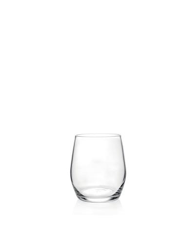 Bicchiere Wine Drop Dof Cl 36,2 Pz.6