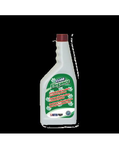 Deodorante Ambienti Class Elegance ad Elevata Persistenza 700ml Kiter