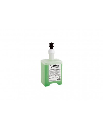 Sapone Antimicrobial HY Foam 900 ml per Dispenser Automatico Celtex